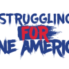 Erskine on Struggling for One America in bookstores