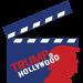 TrumpvsHollywood